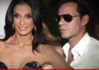 Marc Anthony -- Ex Told, Get Out of the Neighborhood, You &#0