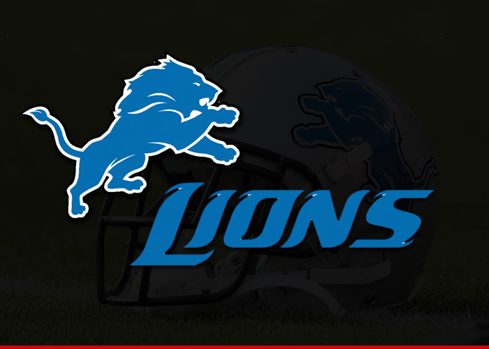 0307-lions-01