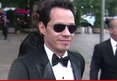 Marc Anthony -- More Child Support Could Make My Kids