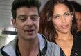 Robin Thicke -- Paula Patton is Softeni