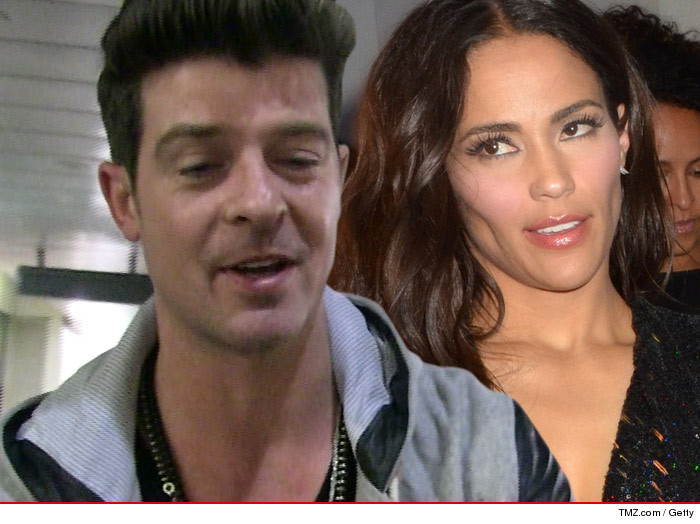0307_robin_thicke_paula_patton_getty_tmz