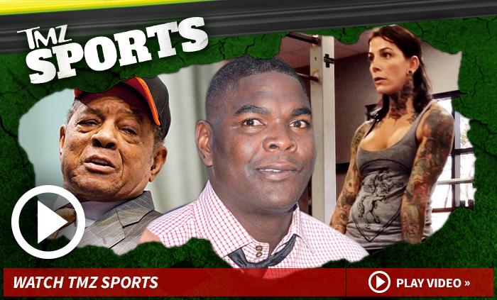 0307_Watch-TMZ-Sports