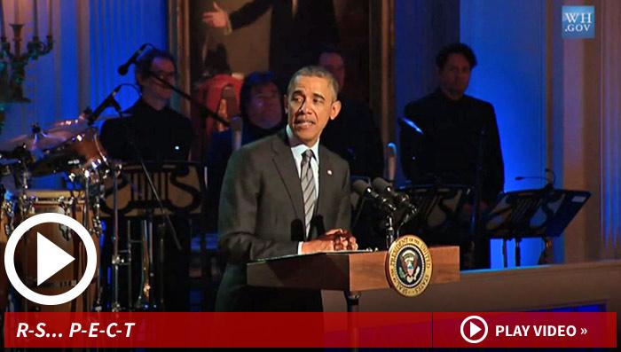 030714_obama_aretha_launch