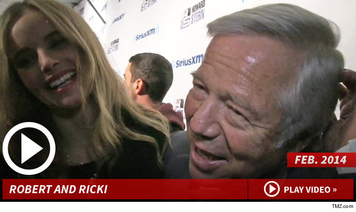 030714_robert_kraft_gf_launch_v2