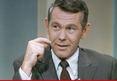 Johnny Carson Sex Tape Hits the Ma