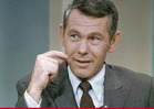 Johnny Carson Sex Tape Hits the Market -- Check Out This