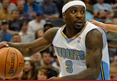 Ty Lawson EMBARRESSES Laker Guard With Sick Crossover