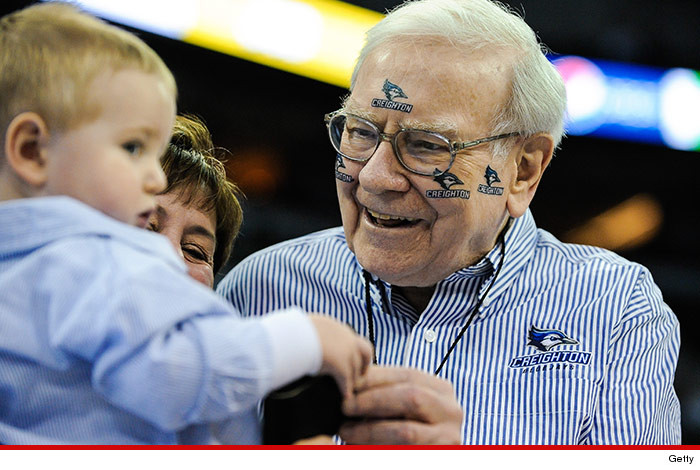 0309-warren-buffett-getty-01
