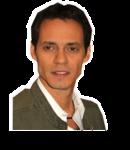 Marc Anthony vs. Dayanara Torres Child Support Battle