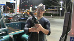 Channing Tatum -- Airhead Transplant