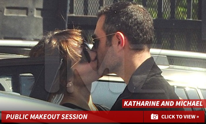 0310-katharine-mcphee-makeout-launch-02