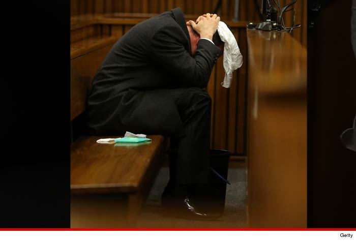 0310-oscar-pistorius-02-Getty