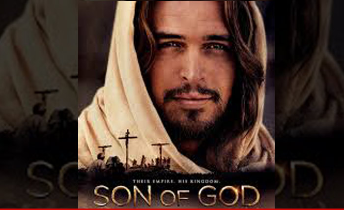 0310_son_of_god_poster