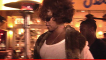 Whitney Houston Lifetime Movie -- Family: She Deserves More Than a TV Movie!