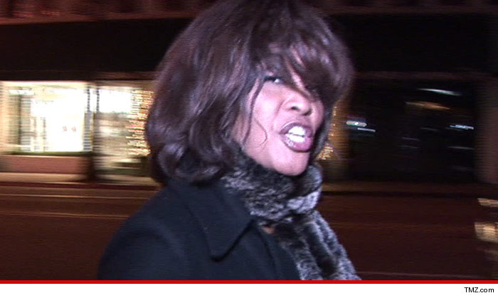 0310-whitney-houston-tmz-02