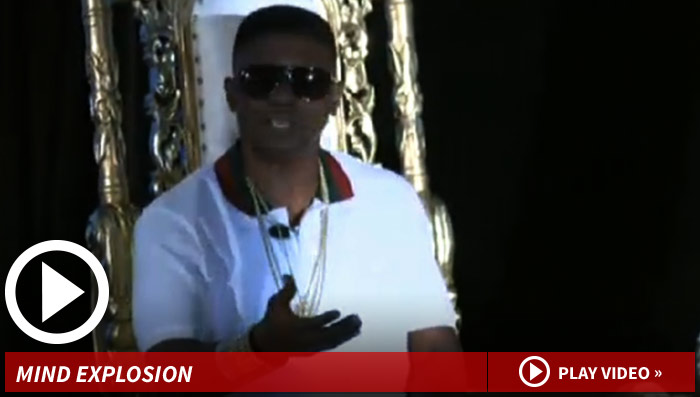 031014_lil_boosie_launch