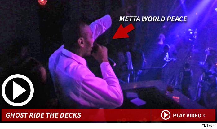 031014_meta_world_peace_launch_v2