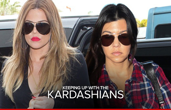 03-11-14-khloe-kourtney-logo