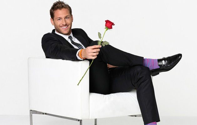 """The Bachelor"" Finale -- Did Juan Pablo Choose Nikki or Clare!?"