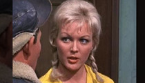 Cynthia Lynn Dead -- One of the Last Surviving 'Hogan's Heroes' Star Dies