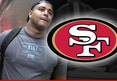 Jonathan Martin -- TRADED TO 49ers ... 'Really Excited' to Reunite with