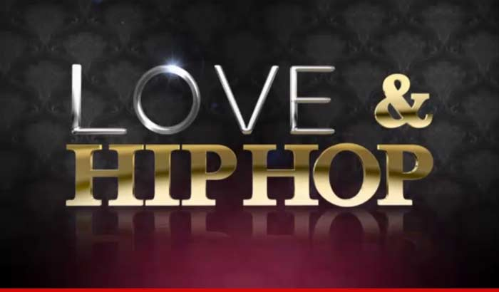 0311-lovehiphop