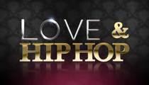 'Love & Hip Hop' Producers Sued -- Show Idea Was STOLEN