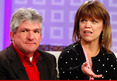 'Little People, Big World' Stars Matt & Amy Roloff -- W