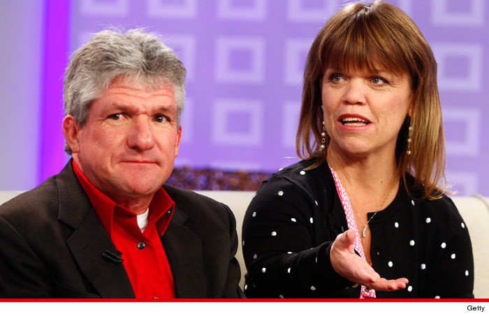 0312_amy-and-matt-roloff_getty