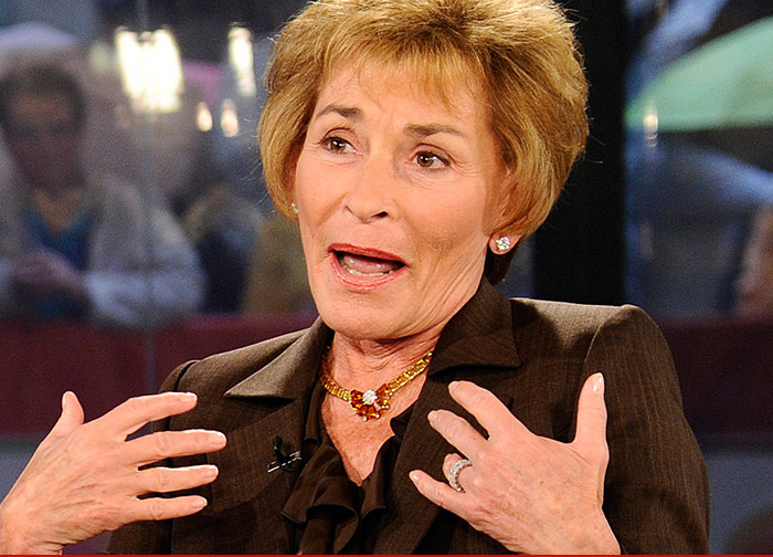 0312_judge_judy_getty