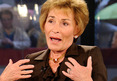 Judge Judy Sues P.I. Lawyer -- You Have 'St