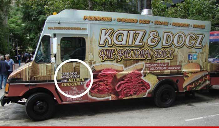 0312-katz-dogz-truck
