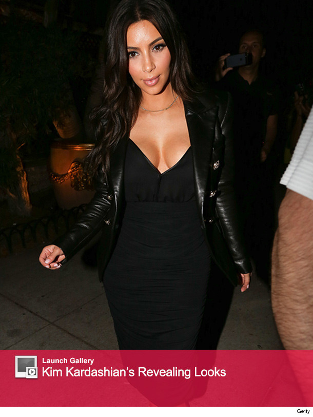 0312_kimk_launch