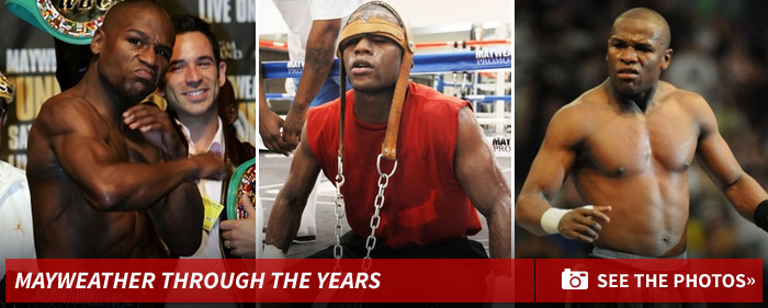 0312_mayweather_through_the_years_footer