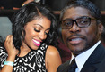 Porsha Williams -- Divorce Didn't Ruin Me ... I'm Dating a Rich African Dictator