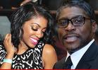 Porsha Williams -- Divorce Didn't Ruin Me ... I'm Dating a Rich African Dictator's Son