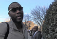 Michael Jordan -- Could Still 'Embarrass' NBA Players ... Says Al Jefferson