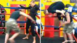 Ronda Rousey -- I'm Down For WrestleMania, If ...