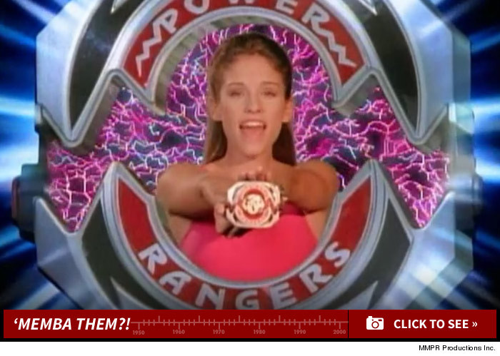 0313_amy_jo_johnson_kimberly_pink_Ranger_launch