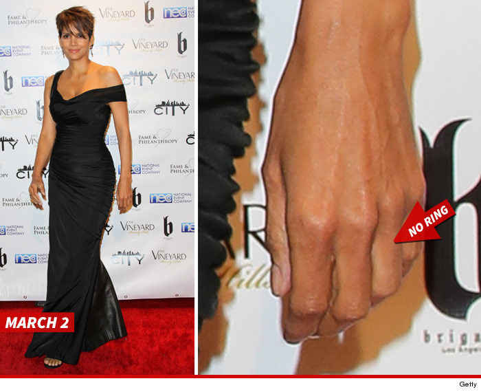 0313-halle-berry-getty