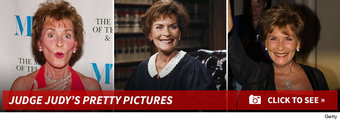 0313_judge_judy_pretty_pictures_footer