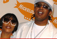 Master P Divorce -- My Husband's Filthy Rich -- And I Need Welfare