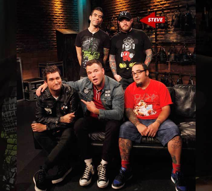 Worship back that ass up lyrics new found glory see all