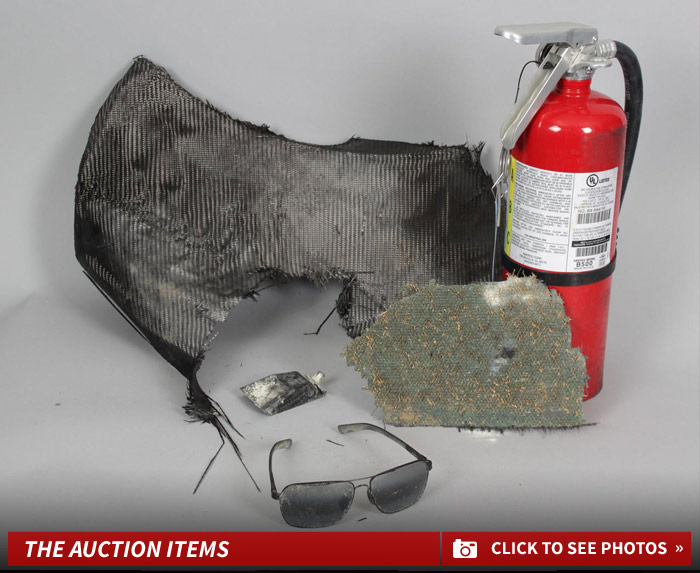 0313_paul_walker_death_crash_auction_items_launch