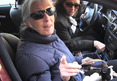 Chimp Expert Jane Goodall -- Bubbles Was Beaten On Michael