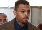Chris Brown -- You Got Too