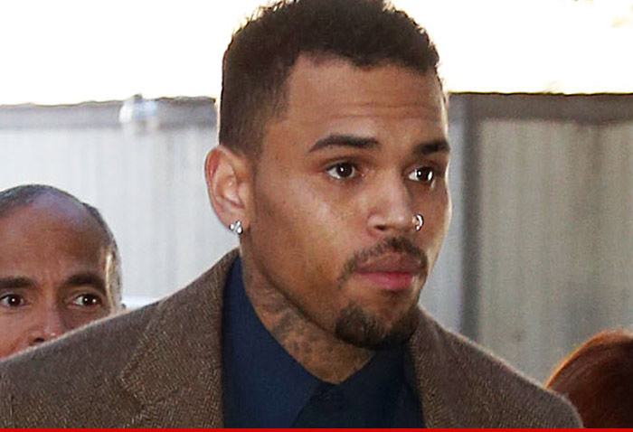 0314_chris_brown_1