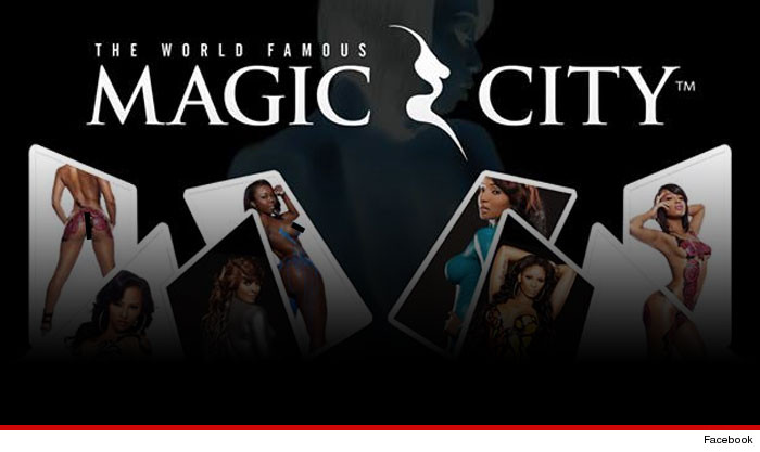 0314-magic-city-facebook