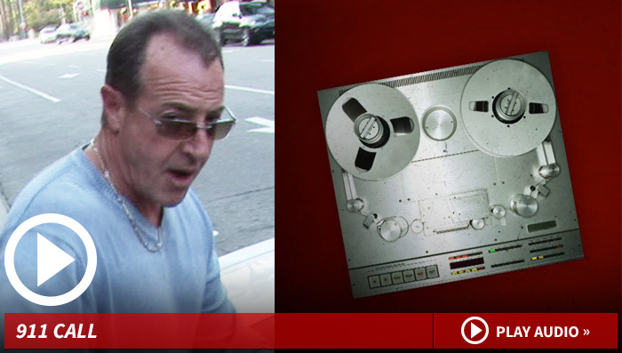 0314-michael-lohan-911-launch2