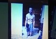 Oscar Pistorius -- Bloody Photo Shown in Court